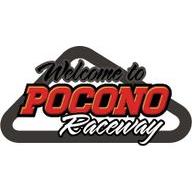 Pocono Raceway coupons