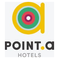 Point A Hotels coupons
