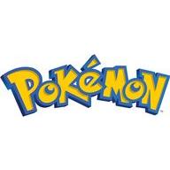 Pokémon Toys coupons