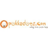 Pokkadots coupons