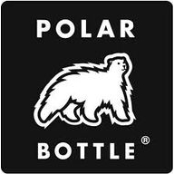 Polar Bottle coupons