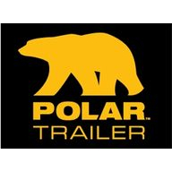 Polar Trailer coupons