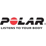 Polar coupons