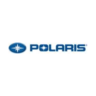 Polaris coupons