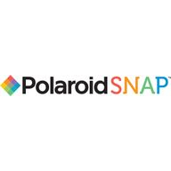 Polaroid Snap coupons