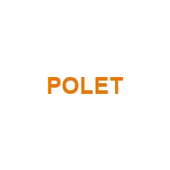 POLET coupons