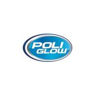 Poli Glow coupons