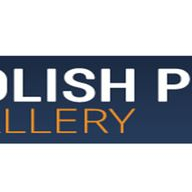 Polish Pottery Gallery coupons