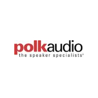Polk Audio coupons