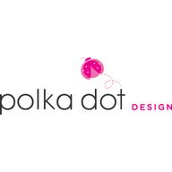 Polka Dot Design Stationery coupons