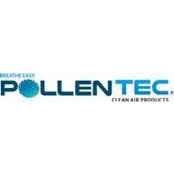 PollenTec coupons