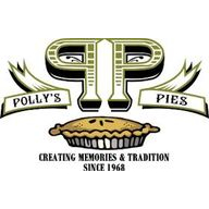 Polly's Pies Restaurant coupons