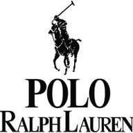 Polo Ralph Lauren coupons