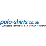 Polo-Shirts coupons
