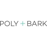 Poly and Bark coupons