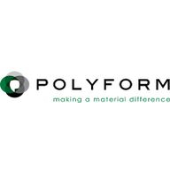 Polyform coupons