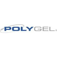PolyGel coupons