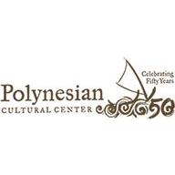 Polynesia coupons