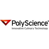 PolyScience coupons