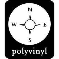 Polyvinyl Record coupons