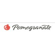 Pomegranate coupons