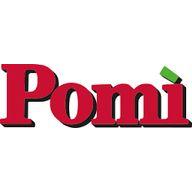 Pomi coupons