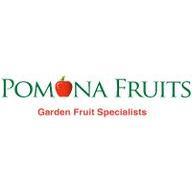 Pomona Fruits coupons