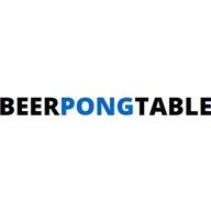 Pong Buddy coupons