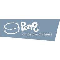 Pongcheese coupons