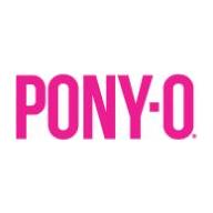Pony-O coupons