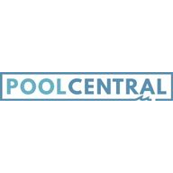 Pool Central coupons