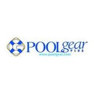 Pool Gear Plus coupons