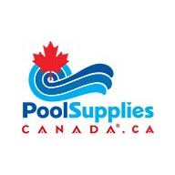 Pool Supplies Canada coupons