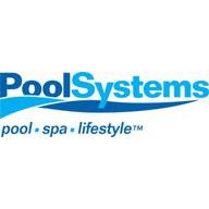 Pool Systems USA coupons