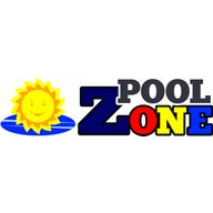 Pool Zone coupons