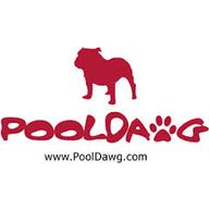 PoolDawg coupons