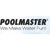 Poolmaster coupons