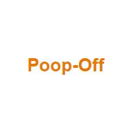 Poop-Off coupons
