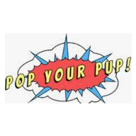 Pop Your Pup!™ coupons
