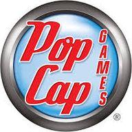 PopCap coupons