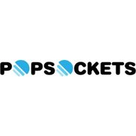 PopSockets coupons