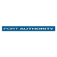 Port Authority coupons