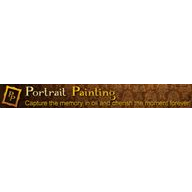 Portrait Painting coupons