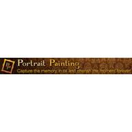 Portrait Painting coupons