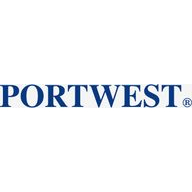 Portwest coupons