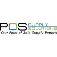 POS Supply coupons