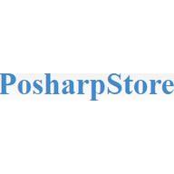 PosharpStore coupons