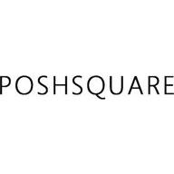 PoshSquare coupons