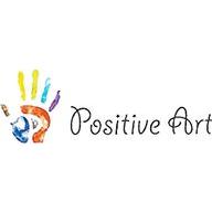 Positive Art coupons