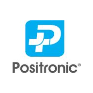 Positronic coupons